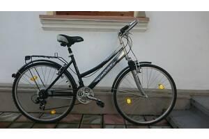 Велосипед 28 Vortex із Німеччини (резерв)
