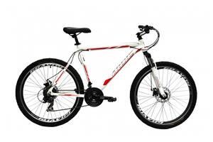 Велосипед Ardis 26 Ezreal (0151)