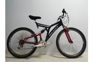 """Велосипед Balance 26"""""""