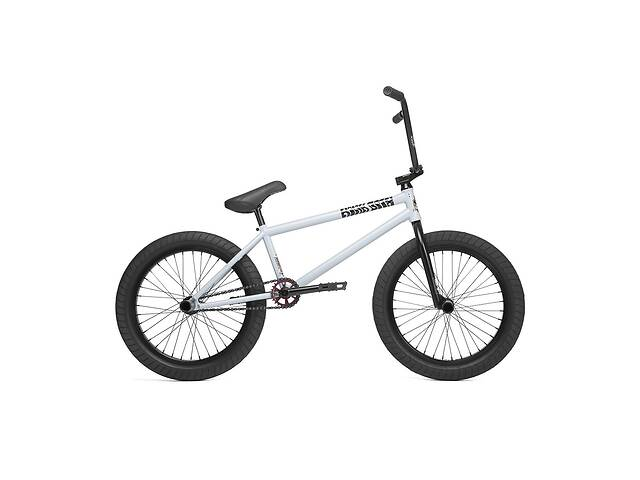продам Велосипед BMX KINK Cloud 21 2020 бу в Дубно
