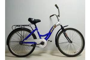 """Велосипед Candy 24"""""""
