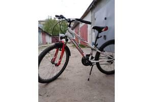 Велосипед  Comanche Poni