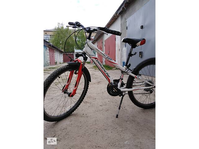 Велосипед  Comanche Poni- объявление о продаже  в Ирпене