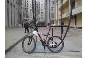 Велосипед горный для курьеров Glovo, Raketa, Menu