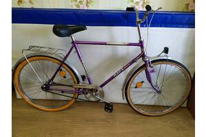Велосипед Mars 26 планетарка 3
