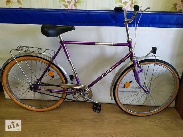 продам Велосипед Mars 26 планетарка 3 бу в Луцке
