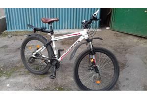 Велосипед Phoenix