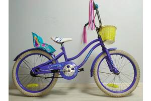 Велосипед Stern Fantasy 6-10 лет
