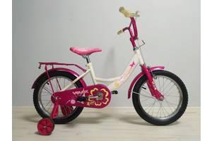 Велосипед Velox 4-6 лет