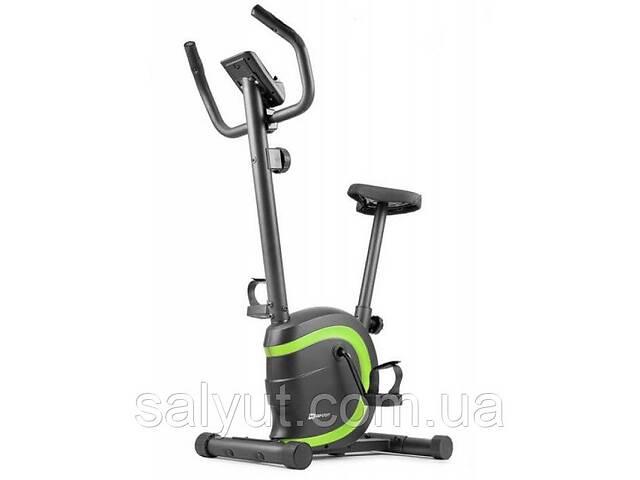 Велотренажер HS-015H Vox lime- объявление о продаже  в Сумах