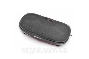 Вібраційна платформа Hop-Sport 3D HS-080VS Nexus Pro