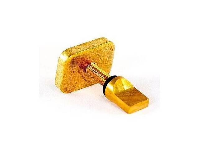 купить бу Винт для крепления плавника Red Paddle Cо Quick-FFF (Латунь) в Полтаві