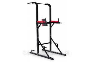 Workout станція Hop-Sport HS-1005K
