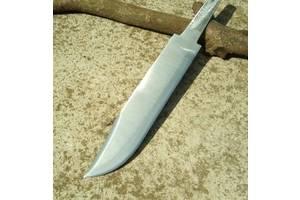 Заготовка ножа USMC Кабар