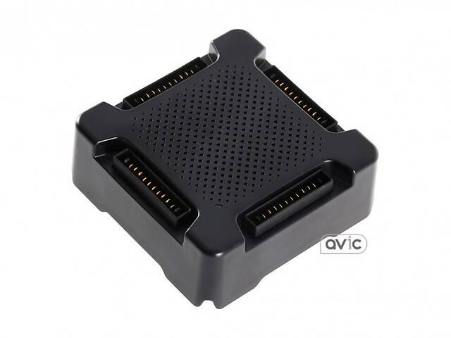 купить бу Зарядное устройство DJI Mavic Part 7 (CP.PT.000563) в Харькове