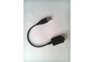 Зарядное устройство USB для разъёма eGo