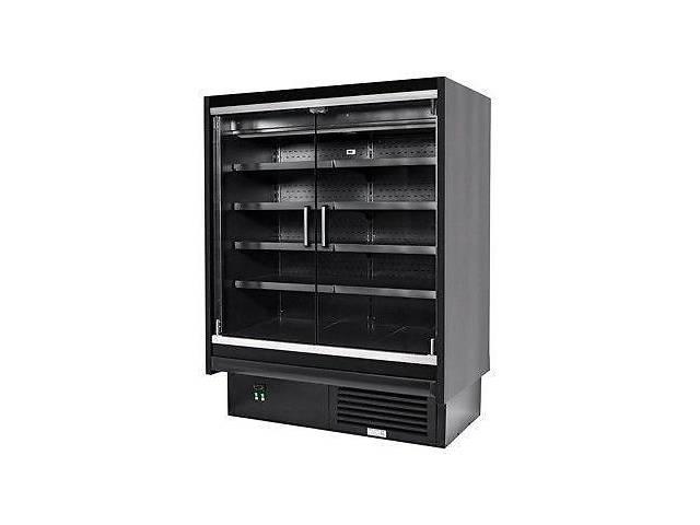 продам Холодильная горка EMPOLI R-19 Cold регал & Холодильная горка, Cold, EMPOLI R-19, в Киеве, продажа, предложение, цена бу в Киеве