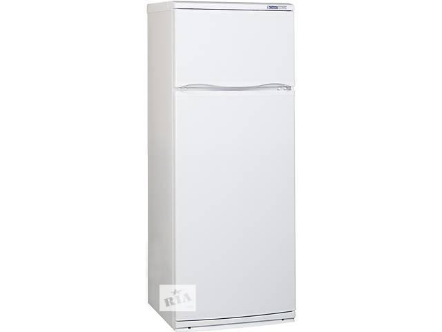 купить бу Холодильник ATLANT МХМ 2808-95 в Запорожье