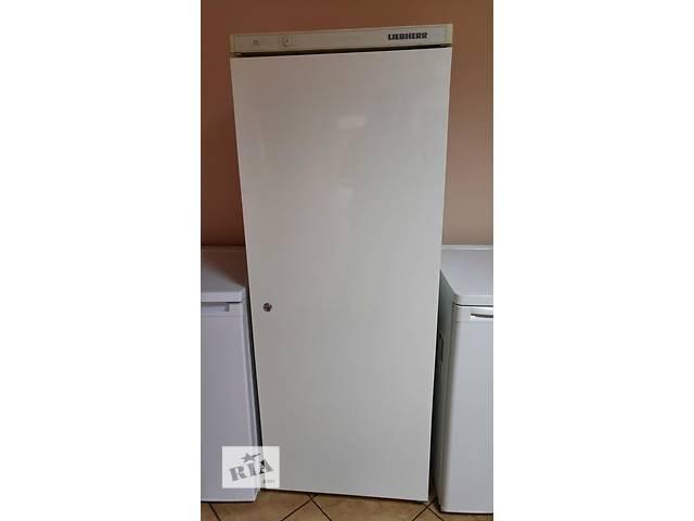 Холодильник Liebherr FKS 3600- объявление о продаже  в Львове