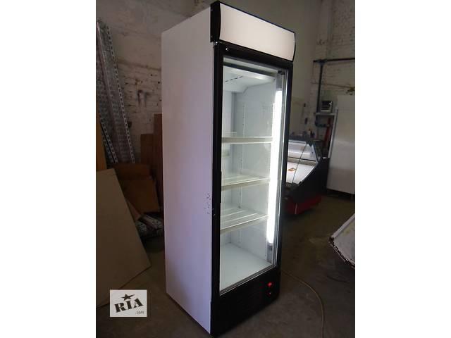 продам Холодильный шкаф Интер 400 Т б/у бу в Киеве