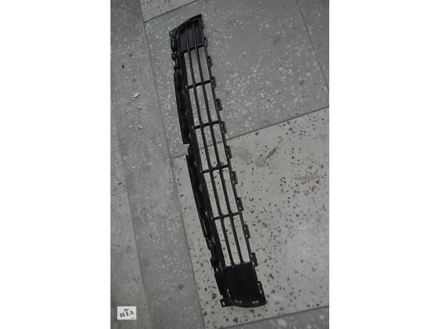 бу Kia Sportage 18-20 решетка 86569-f1500 в Полтаве