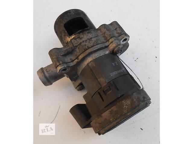 купить бу Клапан, датчик EGR ЄГР Мерседес Спринтер 906 (2.2 3.0 CDi) ОМ 646, 642 (2006-12р) в Ровно