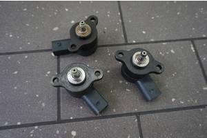 Датчики давления топлива в рейке Mercedes Vito груз.