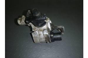 Клапан ЕГР (EGR) (1,5 dci) Dacia LOGAN 2005-2008 (Дачя Логан), БУ-131713