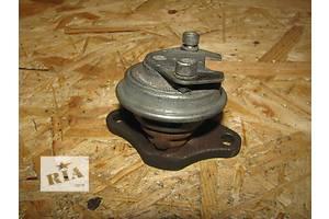 б/у Датчики клапана EGR Opel Vectra B
