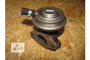 б/в Датчики клапана EGR Volkswagen B5