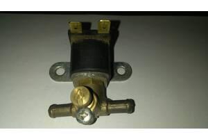 Клапан електромагнітний бензиновий Torelli