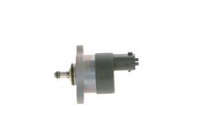 Клапан редукционный ТНВД Fiat Ducato 2.2D 06- (Common Rail System) - Новое