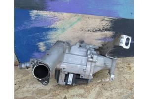 Клапан рециркуляции отработавших газов (EGR) 702209080 для Пежо Партнер Peugeot Partner 1.6 HDI 2008-2016 г. в.