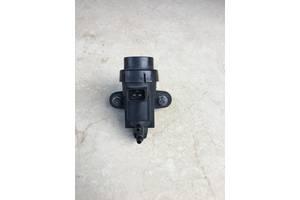 Клапан турбины \ Клапан управления EGR \ Вакуумний клапан \ Преобразователь давления Renault Trafic 1.9 2.0 2.5.