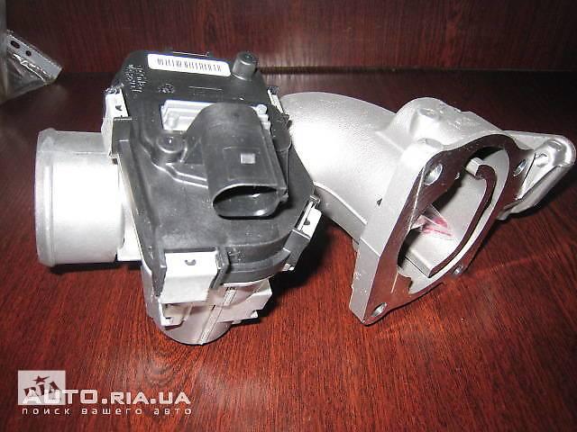 Клапан для Fiat Ducato груз.- объявление о продаже  в Днепре (Днепропетровск)