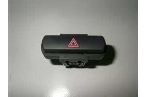 Кнопка аварийки Subaru Impreza (GH/GE) 2007-2013 83037FG000 (9756)