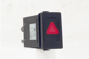 Кнопка аварийной сигнализации VW Passat B5 1996-2005 3B0953235D Оригинал