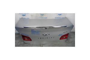 Кнопка открытия багажника INFINITI G25/G35/G37/Q40 06-14