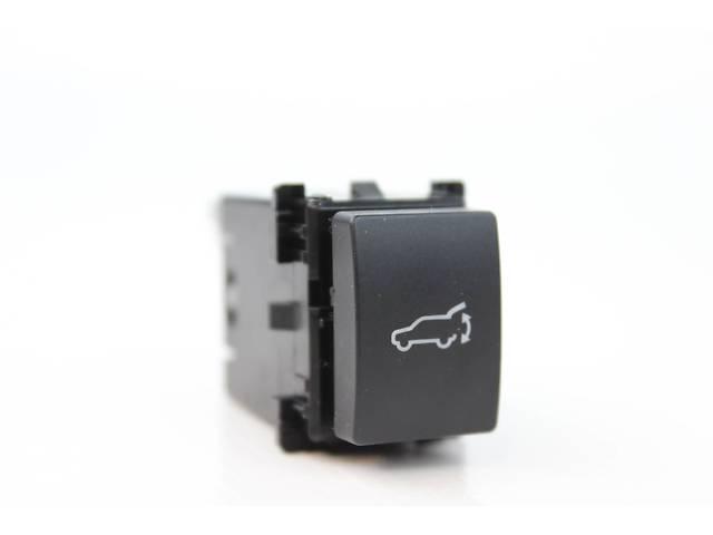 купить бу Кнопка открывания багажника внутреняя Subaru Outback (BS/BN) 2014-2020 83002AL04A (38434) в Киеве