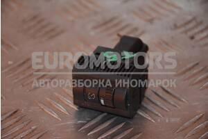 Кнопка регулировки освещения панели приборов VW Transporter (T5) 2003-2015 6Q0941334