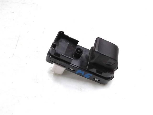 продам Кнопка стеклоподъемника -16 MAZDA 6 12-   ОЕ:KD3566370 MAZDA 6 12-н.в. MAZDA KD3566370 бу в Киеве
