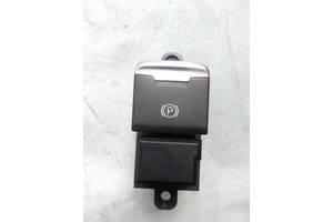 Кнопка стояночного тормоза Mazda 6 (GJ) USA Ajm80s007