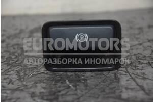 Кнопка стояночного тормоза Mercedes B-class (W246) 2012> A2469050451