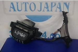 Кнопки рулевые LEXUS LS460 07-13