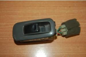 Кнопки стеклоподъемника KIA SPORTAGE JA 93-04