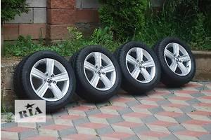 Болты колесные Volkswagen