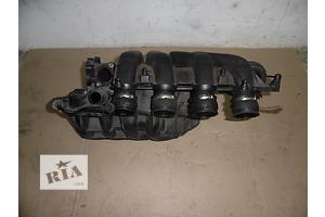 б/у Коллекторы впускные Skoda Octavia A5