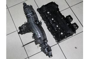 Колектор впускний б/у для Volvo XC60 2008-2016