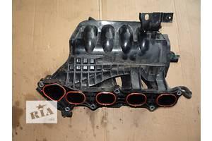 б/у Коллекторы впускные Honda CR-V