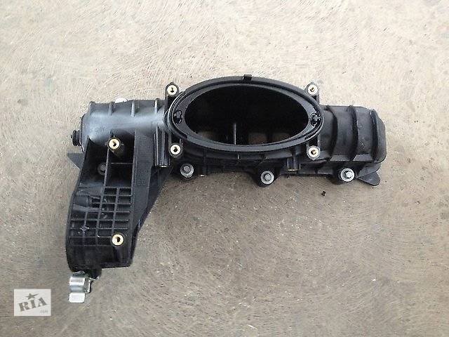 бу Коллектор впускной Mercedes Sprinter 2.2CDI OM 651 A 6510903037 в Костополе
